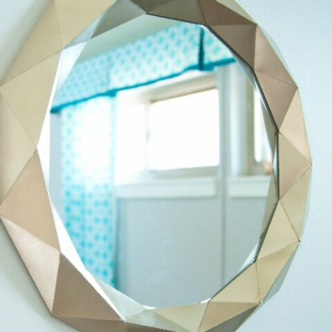easy-10-anthropologie-mirror-knock-off-tutorial