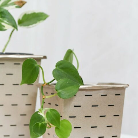 farmhouse-flower-pot