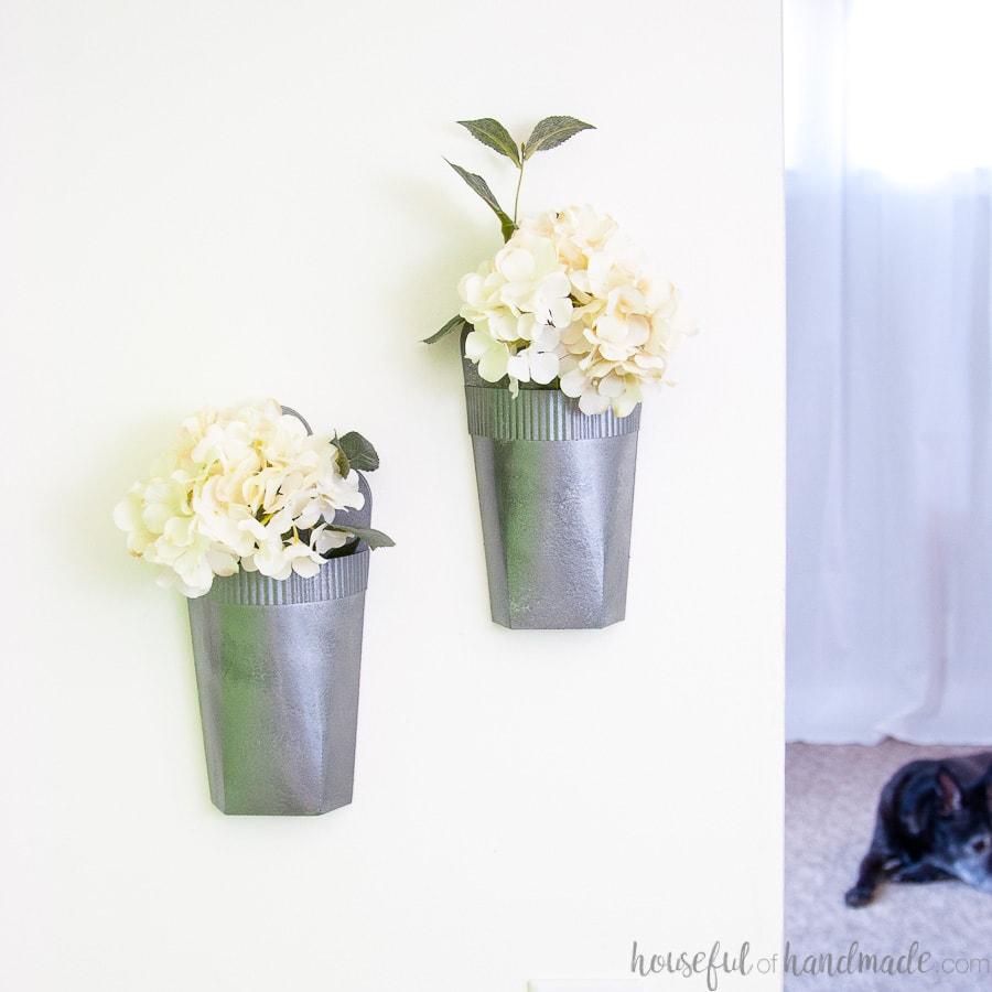 faux-metal-wall-vases-2
