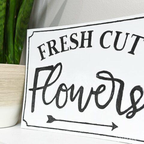 flower-market-sign